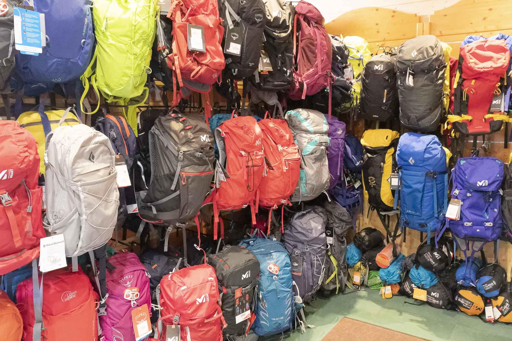 Blanc-sport-saint-gervais-alpinisme-randonnee-4