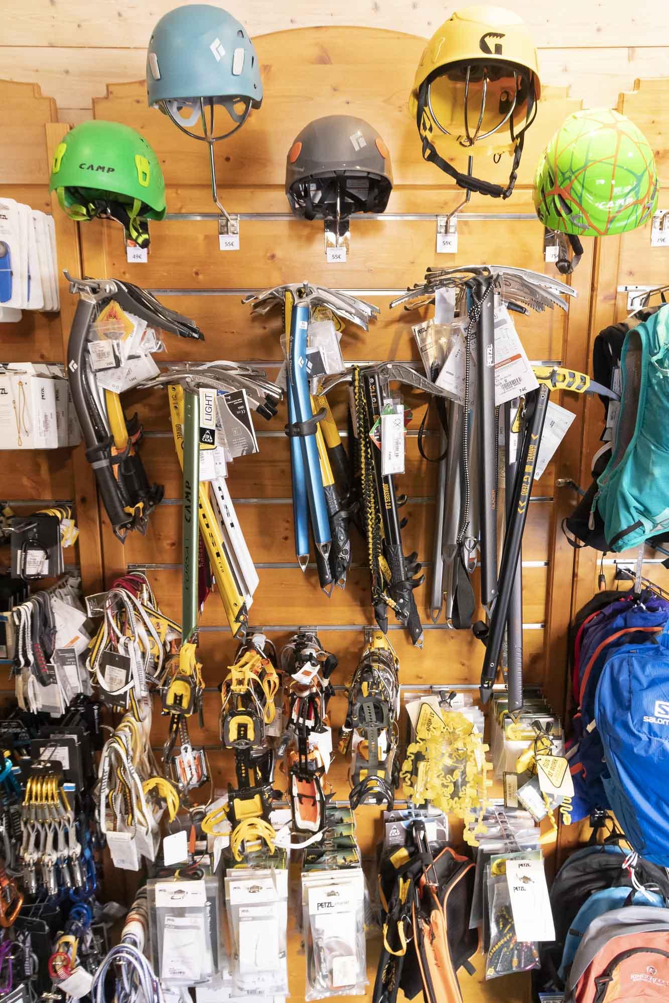 Blanc-sport-saint-gervais-alpinisme-randonnee-5